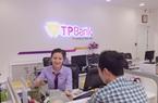 TPBank ứng dụng nền tảng công nghệ hiện đại trong chuyển tiền nhanh liên ngân hàng