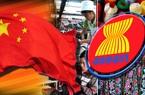 Gặp khó tại Mỹ và EU, DN Trung Quốc quay về thị trường Đông Nam Á