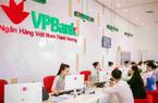 Vốn rẻ đổ về, VPBank cán mốc 92% kế hoạch lợi nhuận năm