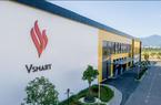 Đối tác mới của VinSmart tại Mỹ 'sừng sỏ' cỡ nào?