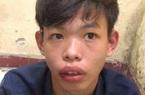 Thiếu nữ 16 tuổi ở Sài Gòn bị tống tiền vì clip nóng cắt ghép