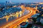 Việt Nam có tiềm năng thành 'tiền đồn' của ngân hàng Nhật Bản ở Đông Nam Á