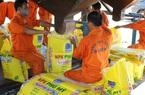 Đạm Phú Mỹ và Đạm Cà Mau có thể nhận được khoản hoàn thuế VAT đến 300 tỷ đồng