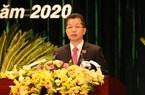 Tân Bí thư Thành ủy Đà Nẵng Nguyễn Văn Quảng và con đường sự nghiệp