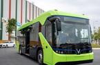 VinBus có gì khác so với xe bus thường?