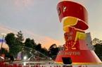 Phú Thọ: Dừng hoạt động chào mừng Đại hội để dành chi phí ủng hộ người dân vùng lũ