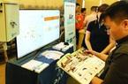 """""""Startup"""" Việt vẫn nhộn nhịp giữa đại dịch"""