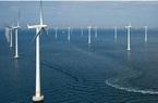 Tập đoàn PNE của Đức muốn đầu tư dự án điện gió 1,5 tỷ USD ở Bình Định