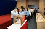 Ủy ban Quản lý vốn NN: 67 tỷ đồng ủng hộ đồng bào miền Trung
