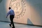 IMF: lối thoát cho kinh tế thế giới sau cuộc khủng hoảng đại dịch ngày càng rõ ràng