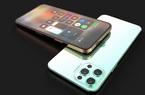 iPhone 12 chạy 5G ngốn pin đến thế nào?