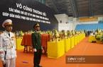 Thủ tướng gửi thư cho QĐND Việt Nam: Hãy nén đau thương, vượt khó khăn, hoàn thành xuất sắc nhiệm vụ