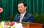Bí thư Tỉnh ủy Dương Văn Trang được phê chuẩn miễn nhiệm chức Chủ tịch HĐND Gia Lai sau khi chuyển công tác
