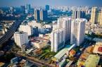 Tập đoàn Đất Xanh lãi hơn trăm tỷ trong quý III/2020