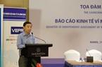 Lách lệnh trừng phạt, Việt Nam có nguy cơ thành điểm trung chuyển hàng Trung Quốc sang Mỹ