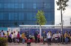 Thời điểm bùng nổ đầu tư nước ngoài vào nông thôn Việt Nam