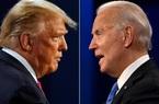 """Biden tuyên bố """"không làm theo cách của Trump"""" trong vấn đề Trung Quốc"""