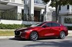 Mazda 3 2020 có phải là mẫu xe thiết kế đẹp nhất thế giới?