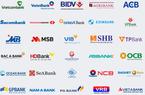 Các tổ chức tín dụng tiếp tục lo ngại rủi ro tổng thể của khách hàng tăng trong quý IV
