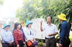 Đặc sản nào của tỉnh Đồng Nai là sản phẩm đầu tiên, duy nhất đạt tiêu chuẩn 5 sao OCOP mang tầm quốc tế?