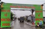 Cà Mau: Hàng ngoại xuất hiện tại phiên chợ đưa hàng Việt về nông thôn