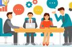 Thủ tục chuyển đổi hộ kinh doanh thành công ty cổ phần mới nhất