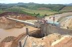 Thủy điện tích nước vô lối ở tỉnh Kon Tum: Cục Điện lực và Năng lượng tái tạo của Bộ Công Thương vào cuộc