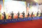 Tập đoàn Sun Group khởi công dự án tỷ USD tại Thanh Hóa
