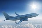Vietravel Airlines có cơ hội hiện thực hoá giấc mơ bay của mình