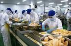 Nông sản chế biến sâu ngày càng thu hút những tập đoàn, công ty lớn