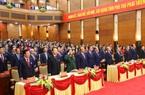 Thủ tướng Nguyễn Xuân Phúc dự và chỉ đạo Đại hội Đảng bộ tỉnh Phú Thọ