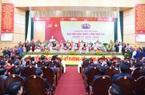 Đại hội Đảng bộ tỉnh Bắc Kạn: Cần xác định mô hình kinh tế cơ bản