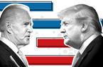 1 tuần trước bầu cử Mỹ: 61,3 triệu cử tri đã bỏ phiếu, ông Biden đổ bộn tiền quảng cáo