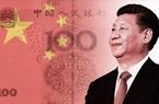 Quá nhiều bài học đau đớn, vì sao các nước vẫn lún sâu vào bẫy nợ Trung Quốc?