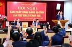 Chân dung Bí thư và 2 Phó Bí thư Tỉnh ủy Phú Thọ vừa tái đắc cử