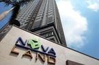 """Novaland tiếp tục """"rót"""" hơn 1.500 tỷ đồng vào Nova Nippon"""