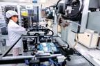 """Công nghiệp chế biến, chế tạo """"hút"""" 10,7 tỷ USD vốn ngoại"""