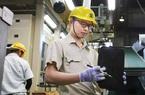 Lương hưu của lao động nam được tính thế nào từ 2021?