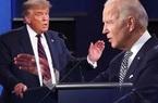 Bầu cử Mỹ: Biden giấu nhẹm được điểm yếu lớn nhất nhờ đại dịch Covid-19