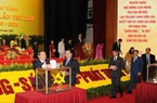 Đồng chí Lại Xuân Môn tái đắc cử Bí thư Tỉnh ủy Cao Bằng khóa XIX, nhiệm kỳ 2020 - 2025