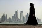Bắt khách du lịch nữ kiểm tra phụ khoa, Qatar nói gì?