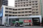 Dừng tổ chức cách ly tập trung một khách sạn ở Hạ Long vì bữa ăn không đảm bảo