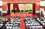 Tân Bí thư Tỉnh ủy Ninh Thuận nhiệm kỳ 2020-2025 là ai?