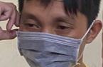 Bị chủ nợ doạ chặt tay, nghi phạm sát hại người phụ nữ rồi đốt phi tang