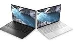 Dell XPS 15 2020 sẽ có mức giá lên tới 62 triệu đồng