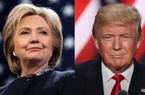 Đối thủ cũ của Trump thành đại cử tri New York, thề sẽ bỏ phiếu cho Biden