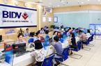 BIDV phát hành tới 19,5 nghìn tỷ đồng trái phiếu trong 9 tháng