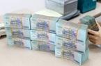 Ngân hàng TP.HCM còn 200.000 tỷ đồng cho vay cuối năm, không lo thiếu vốn