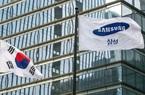 Cố Chủ tịch vừa qua đời, Samsung Electronics công bố lợi nhuận quý III vượt 10 tỷ USD