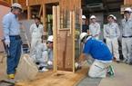 Xuất khẩu lao động trong dịch Covid-19: Tín hiệu vui từ thị trường Nhật Bản